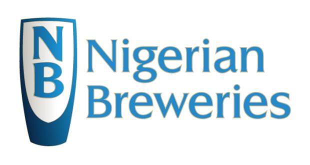 Nigerian Breweries Records ₦170 billion Revenue