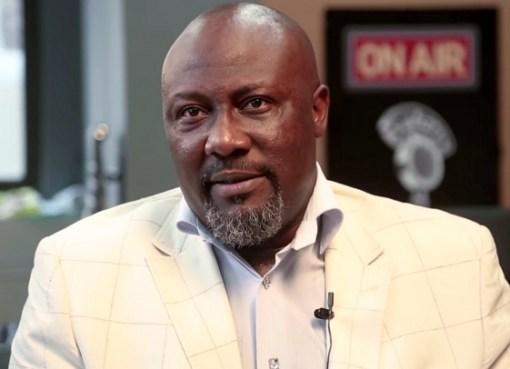 Dino Melaye Urges Buhari To Halt Planned $1.5bn Expenditure On PH Refinery