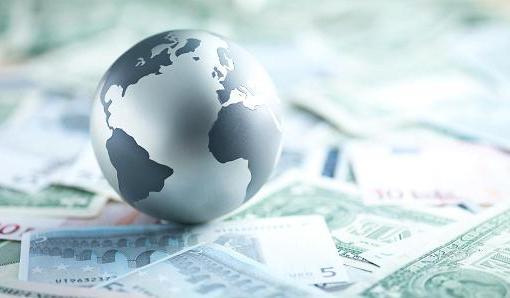 FG Urged To Increase Taxes On Luxury Goods To Build Economy