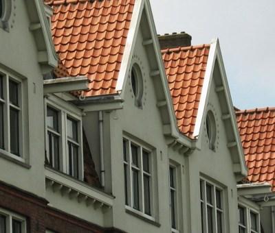 FHA, UN-HABITAT, others to partner on national housing