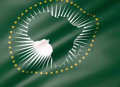 Africa anti-COVID-19 Fund