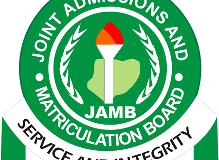 JAMB registrar seeks higher institutions to decide cut-off marks