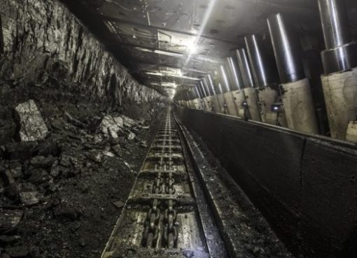 States' Resolve To Control Mining Sector Creating Security Breaches At Mining Sites