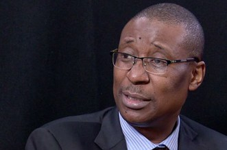Minister denies involvement in MTN saga