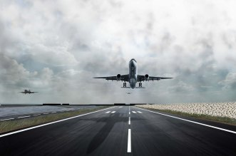 FG Spends N33bn On Airports' Runway Resurfacing