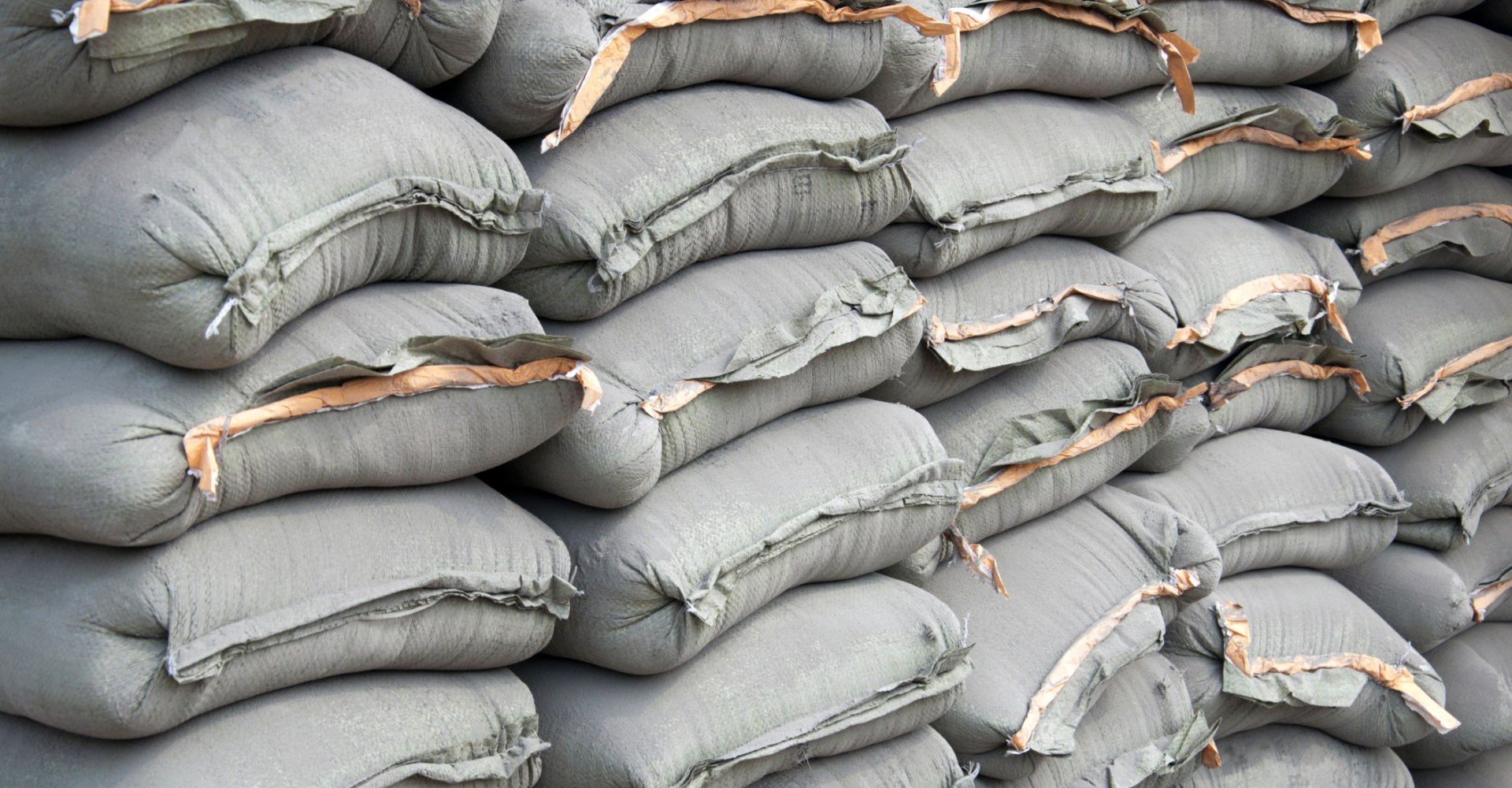 Cement, Six Others Boost Manufacturing Sector Growth To N12.2tn