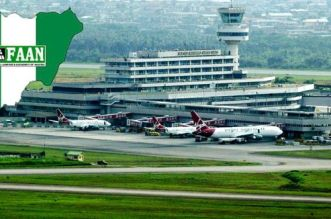FAAN launches automated car park