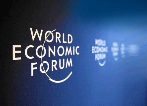 World Economic Forum Summit Postponed Due To COVID-19
