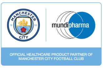 Manchester City Partners Mundiparma