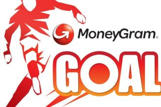 Nigeria Wins Moneygram Football Tourney In China