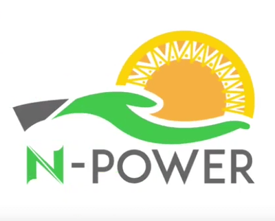 N-Power News Today 24th March 2021