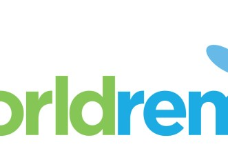 WorldRemit Partners With Mobile Money, Others In Cameroon