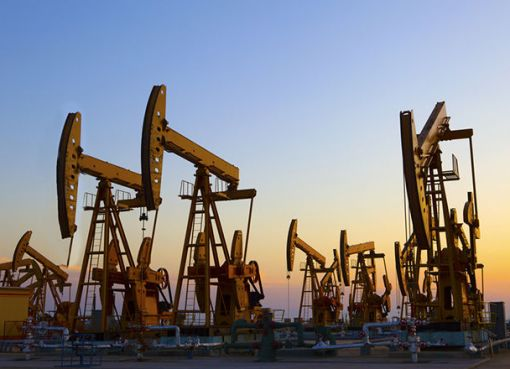 Nigeria aims to boost oil production by 500,000 bpd by 2020
