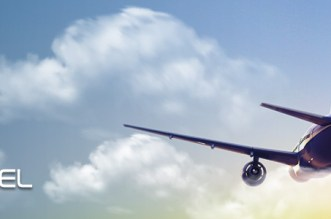 jumia travel