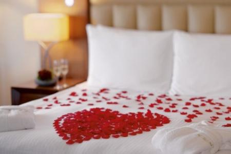 hotel valentine 2