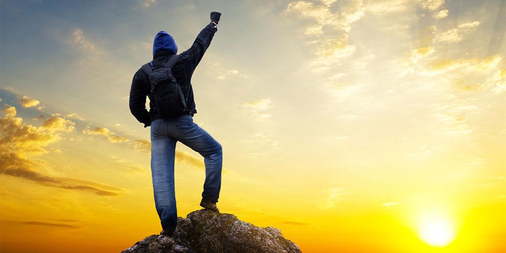 10 Inspiring Bible Verses To Start A Fulfilled Week