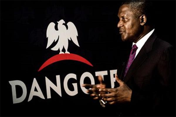 Dangote Sugar To Invest $1bn In Factory Expansion, Sugarcane Cultivatio
