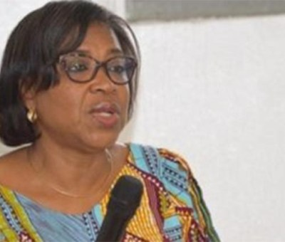 DMO DG Urges FG To Only Borrow For Revenue-generating Projects