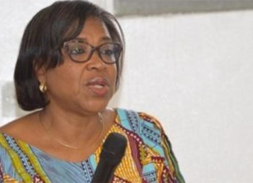 Nigeria's Debt to GDP Ratio To Rise From 25 Percent to 40 Percent - DMO