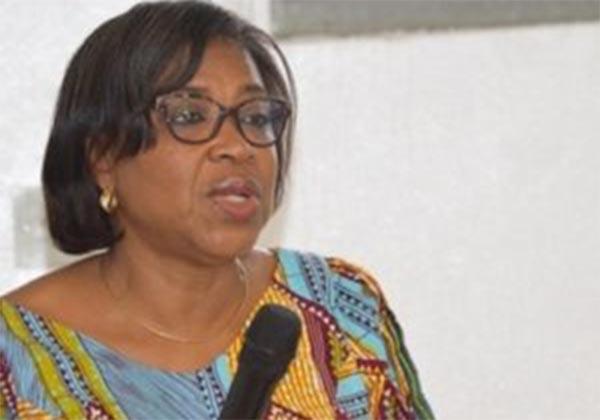 International Investors Still Interested In Nigeria's Economy - DMO