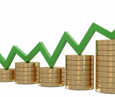Nigeria To Grow by 3.1%, Says Vetiva