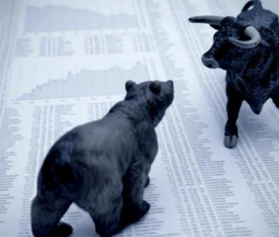 Stock Exchange Records Trade Loss Of Over N24bn