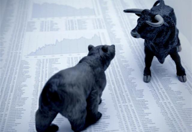 Stock Exchange Closes With N17bn Loss, With 0.08% Decline In ASI
