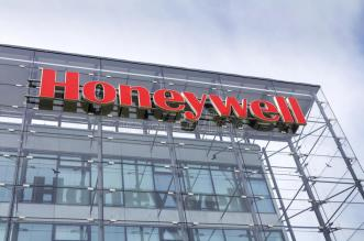 Honeywell Flour