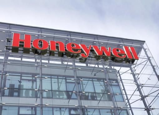 Honeywell Grew Profits By 73% To N1.1bn