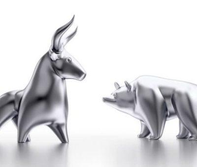 Stock Exchange Makes Bullish Comeback With N100bn Gain