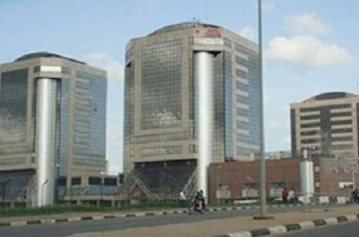 DPR Unveils New Guidelines