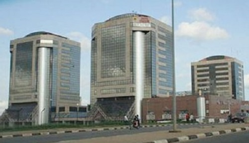 DPR Assures Of Investment In Nigeria Oil, Gas Industry
