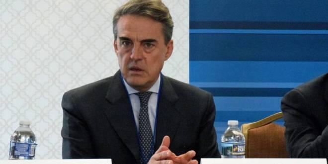 Director-General-of-IATA-Alexandre-de-Juniac