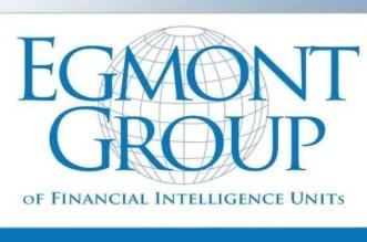 EGMONT GROUP