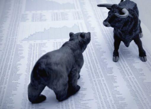 Royalex, Japaulgold Lead Losers' List, As Market Cap Shrinks Further