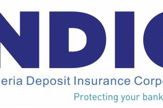NDIC Warns Fintechs