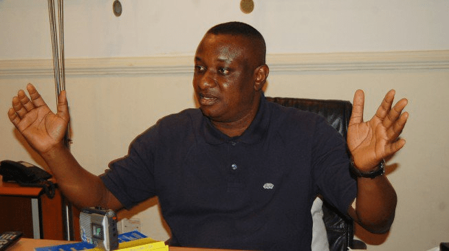774,000: Keyamo Directs Banks To Address Delay In Payment Of N20,000 Stipend