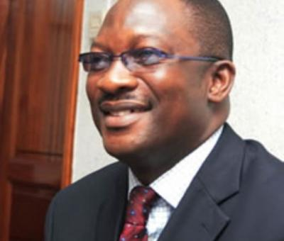 Richard Aisuebeogun,