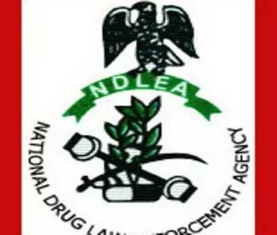 NDLEA Seizes Heroin Worth N6.5 billion