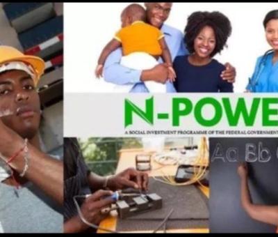 N-Power Beneficiaries In Dark As Survival Fund Reigns