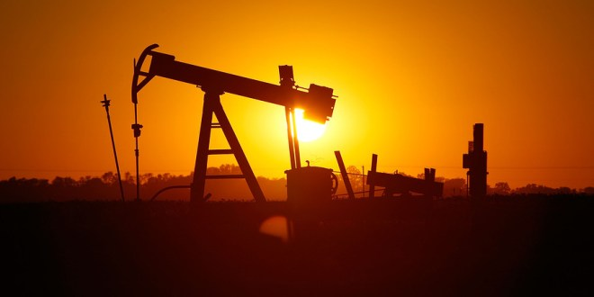 Latin American Nations Vye for Funds in the Surge of Oil Auctions