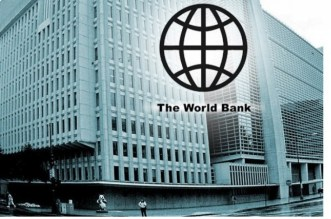 World Bank,