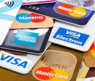 NCS Nabs Suspect With 54 ATM Cards At Kano Airport