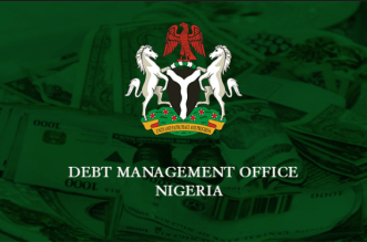Nigeria's External Debt