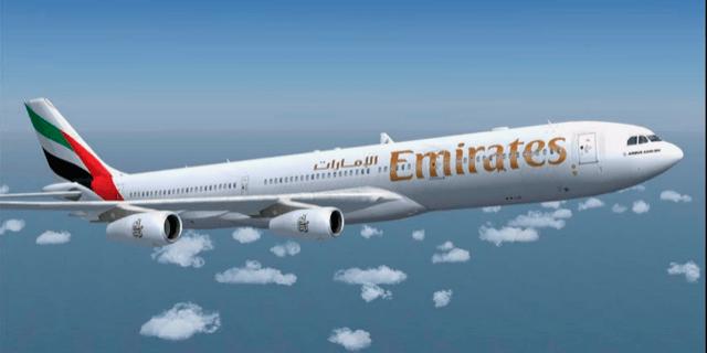 Airline Operators Call for BASA Renegotiation