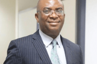 Anchor Borrowers Programme