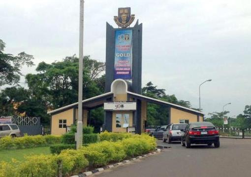 OAU Cancels 2020/2021 Academic Session, Continues 2019/2020 Session