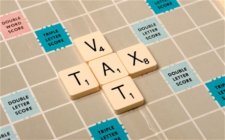 10 Things To Know About Proposed Lagos VAT Law