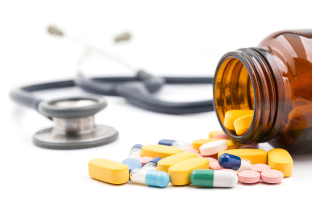 over 500 residents of fagbo community in ondo east local government area of the state on saturday may 26 benefited from the free medical treatment