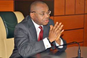 Akwa Ibom Gives N327m Monthly To State University